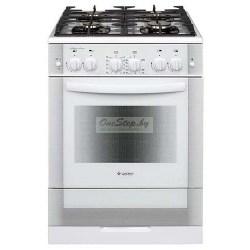 Кухонная плита Гефест 6502-02 0042