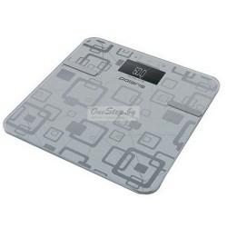 Купить весы напольныеPolaris PWS 1846DG Mirror в http://onestep.by/napolnye-vesy