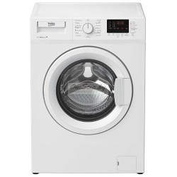 Купить стиральную машину BEKO WRE 75P2 XWW в https://onestep.by/stiralnye-mashiny