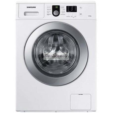 Купить стиральную машину Samsung WF 8590 NLW9 в https://onestep.by/stiralnye-mashiny