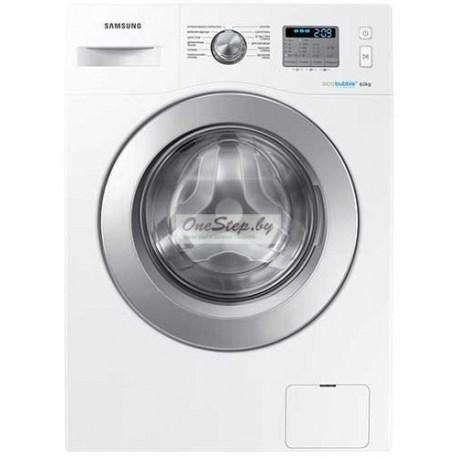Купить стиральную машину Samsung WW60H2230EWDLP в https://onestep.by/stiralnye-mashiny
