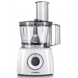 Купить кухонный комбайн Bosch MCM 4000 в https://onestep.by/kukhonnye-kombajny-i-izmelchiteli