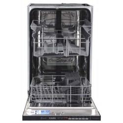 Посудомоечная машина Aeg F 96541 VI