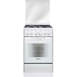 Кухонная плита Гефест 5300-02 0040