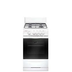 Купить плиту кухонную Gefest 3200-08 к33 в http://onestep.by/plity