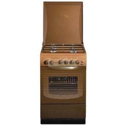 Купить плиту кухонную Гефест 3200-05 к19 в http://onestep.by/plity