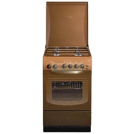 Кухонная плита Гефест 3200-05 к19 купить в Минске, Беларусь