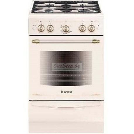 Кухонная плита Гефест 5100-02 0186 купить в Минске, Беларусь