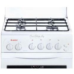 Кухонная плита Гефест 3200-05