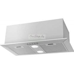 Вытяжка кухонная Exiteq EX-5105