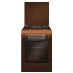 Кухонная плита Гефест 6100-01 0001 купить в Минске, Беларусь