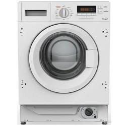 Купить стиральную машину Weissgauff WMI 6148D в 18-stiralnye-mashiny