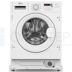Купить стиральную машину Midea WMB8141 в stiralnye-mashiny/