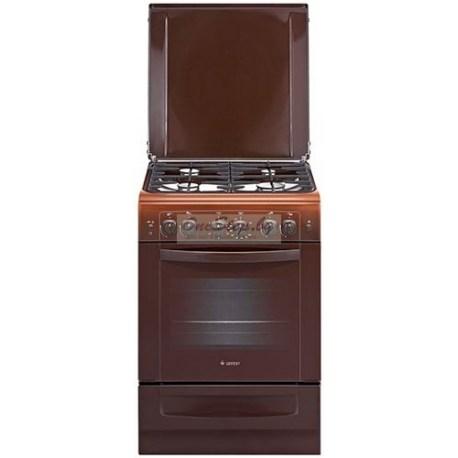 Кухонная плита Гефест 6100-02 0001 купить в Минске, Беларусь