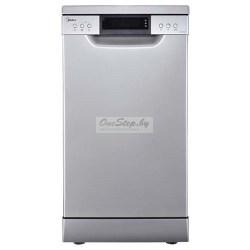 Посудомоечная машина Midea MFD 45S500 S