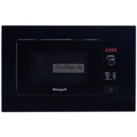 Встраиваемая микроволновая печь Weissgauff HMT-206 купить в Минске, Беларусь