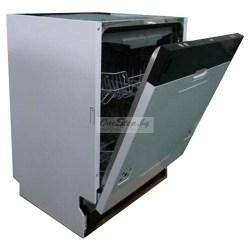 Посудомоечная машина LEX PM 6063