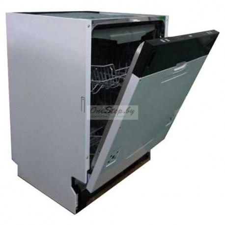 Посудомоечная машина LEX PM 6063 купить в Минске, Беларусь