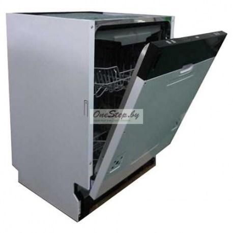 Посудомоечная машина LEX PM 4563 A купить в Минске, Беларусь