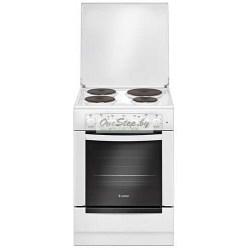 Кухонная плита Гефест 5140-01 0001