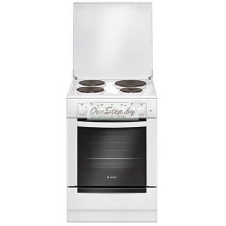 Кухонная плита Гефест 5140-01 0001 купить в Минске, Беларусь