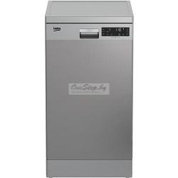 Посудомоечная машина Beko DFS 26010 X