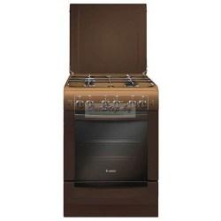 Кухонная плита Гефест 6100-02 0003