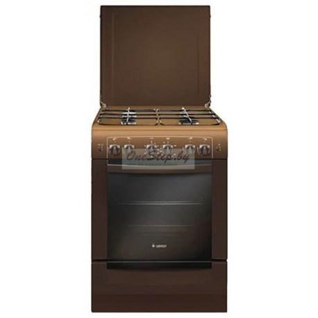 Кухонная плита Гефест 6100-02 0003 купить в Минске, Беларусь
