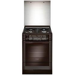 Кухонная плита Гефест 6300-02 0047