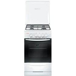 Кухонная плита Гефест 3200-06 К50