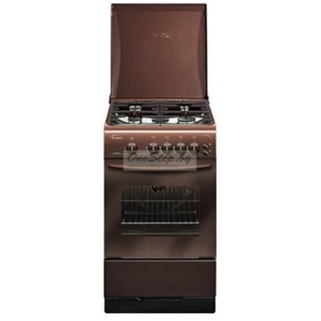 Кухонная плита Гефест 3200-06 К59 купить в Минске, Беларусь