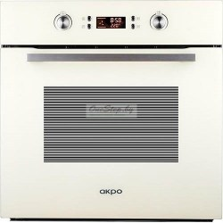 Духовой шкаф Akpo PEA 7008 MED01 IV