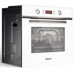Духовой шкаф Akpo PEA 7008 MED01 WH