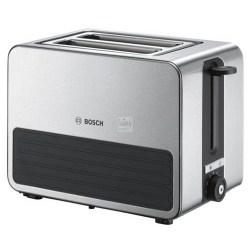 Тостер Bosch TAT 6A113 купить в Минске, Беларусь