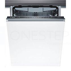 Посудомоечная машина Bosch SMV25AX01R купить в Минске, Беларусь