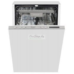 Посудомоечная машина Weissgauff BDW 4140D