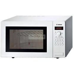 Микроволновая печь Bosch HMT 84G421R
