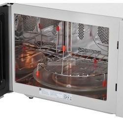 Микроволновая печь Electrolux EMS 30400 OX
