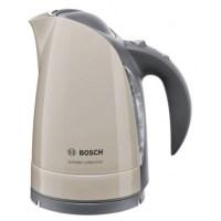Электрочайник Bosch TWK 6007 N
