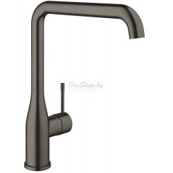 Однорычажный смеситель для кухни (мойки) Grohe Essence 30269AL0