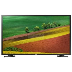 Телевизор Samsung UE32N4000AUXRU купить в Минске, Беларусь