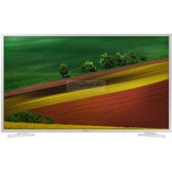 Телевизор Samsung UE32N4010AUXRU купить в Минске, Беларусь