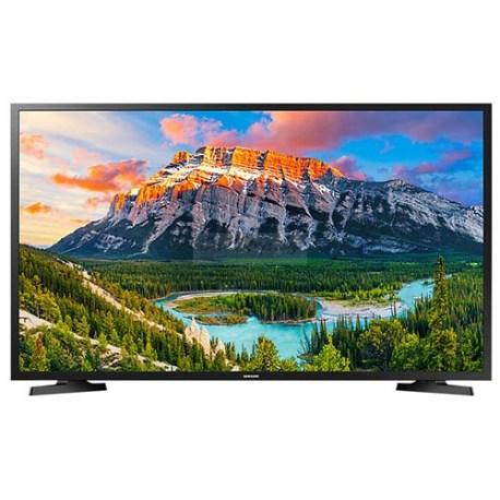 Телевизор Samsung UE43N5000AUXRU купить в Минске, Беларусь