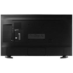 Телевизор Samsung UE43N5000AUXRU