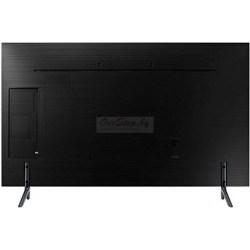 Телевизор Samsung UE43NU7100UXRU