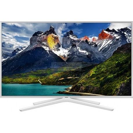 Телевизор Samsung UE49N5510AUXRU купить в Минске, Беларусь