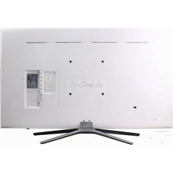 Телевизор Samsung UE49N5510AUXRU