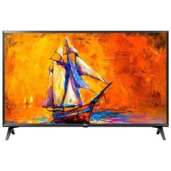 Телевизор LG 43UK6200 купить в Минске, Беларусь