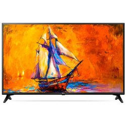 Телевизор LG 49LK5400 купить в Минске, Беларусь