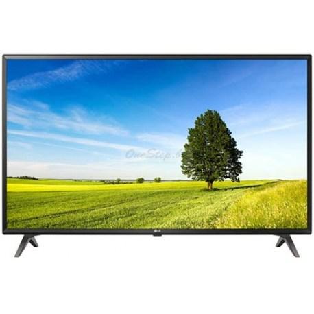 Телевизор LG 49SK7900V купить в Минске, Беларусь